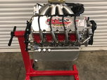 3 - Pro Power - RY45 Aluminum Super Late Model Engines  for sale $1
