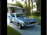 1968 Ford                                               Mustang  for sale $29,500