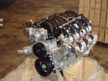 New LS3 crate engine 430hp GM# 809-19370416  for sale $5,000