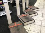 Mittler-Toledo Grain Scales  for sale $800