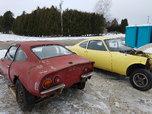 1973 Opel Opel  for sale $1,800