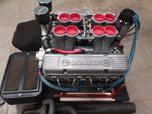 360 Sprint Engine ASCS  for sale $11,500