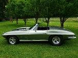 1964 Chevrolet Corvette  for sale $43,000