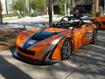 2008 Lotus 2-11  for sale $78,000