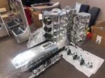 Complete Energy MFG. Billet BBC 10.2 .600 Raised Cam  for sale $35,000