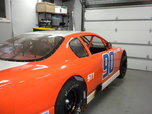 ASA Late Model  for sale $22,500