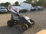 2019 Upfront Chassis  for sale $4,800