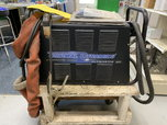 Thermal Dynamics Cutmaster 101  for sale $1,700