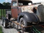 1937 Chevrolet 3 Window  for sale $3,750