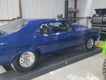 Chevy Nova  for sale $18,000