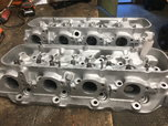 ZL1 L88 BBC aluminum heads 3946074  for sale $2,700
