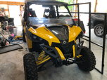 2014 Can-Am 1000r  for sale $16,000