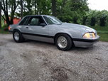 1991 Mustang coupe Trade!!