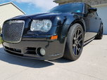 2006 Chrysler 300  for sale $16,500