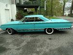 1964 Mercury Maurader