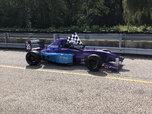 Formula Enterprise 2  for sale $51,000