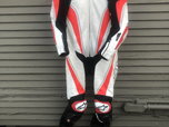 Alpinestars Professional race Bundle  for sale $2,600