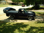 Nice chevy c10  for sale $20,000