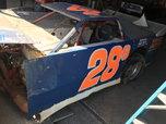 Late Model Racecar  for sale $5,000