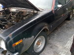 1973 American Motors Hornet  for sale $3,500