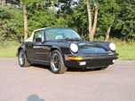 1987 Porsche 911  for sale $23,300