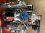 Mcgunegill 425 Ford Crate
