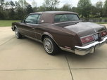 1984 Buick Riviera  for sale $18,900