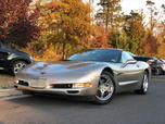 99 corvette 87 camaro 16 mustang gt roush super charged