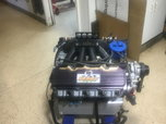 436ci D-3 ford late model engine  for sale $25,000