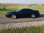 1998 Pontiac Firebird  for sale $19,000