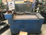 belt sander   for sale $2,000