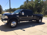 2007 Ford F-350 Super Duty  for sale $36,500