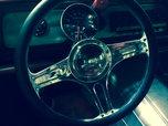64 chevelle Malibu  for sale $17,500
