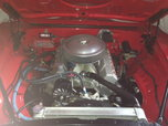For Sale- Engine 406 CID Chevy  for sale $7,000