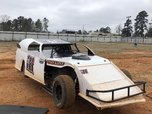 2014 GRT  for sale $13,500