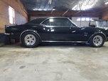 1968 camaro  for sale $39,000