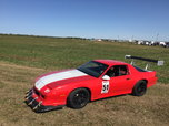 1985 IROC Z28  for sale $13,999