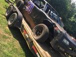 86 monte  for sale $1,500