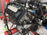 2009 GT500 Engine  for sale $7,000