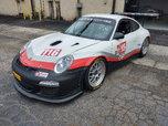 2012 Porsche 997.2 GT3 CUP  for sale $118,000