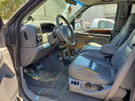 2002 Ford F-250 Super Duty  for sale $17,500