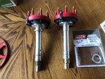 MSD Crank trigger Dist.  for sale $200