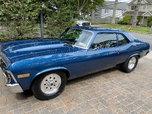 1970 Chevrolet Nova  for sale $49,999
