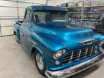 1955 Chevrolet Truck  for sale $40,000
