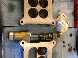 TS1 4150 Throttle Stops 2ea  for sale $325