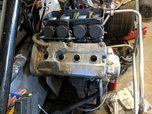 HONDA 600 ENGINES & PARTS  for sale $100