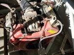 Bandolero Engine Briggs 570cc  for sale $500