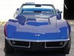 1968 Corvette 427/435  for sale $40,000