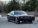 2009 Dodge Challenger  for sale $32,000