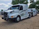Tractor and Truck Pulling, Pulling Trucks for sale on